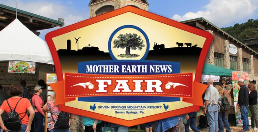 motherearthnewsfair
